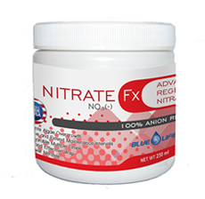 nitratefx.jpg