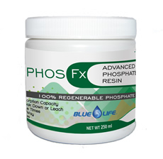 phosfx.jpg