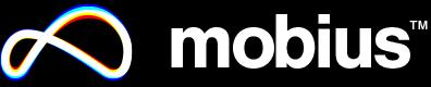 logo_mobius@2x.png