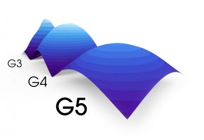 g4g5_compare_par.191.jpg