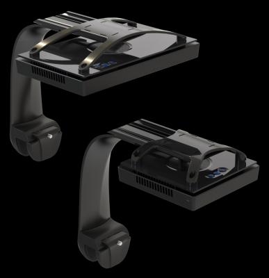 G5_SingleArm-Mounted-uai-1032x1064.png