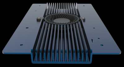 Heatsink-fan.205-uai-1440x787.png