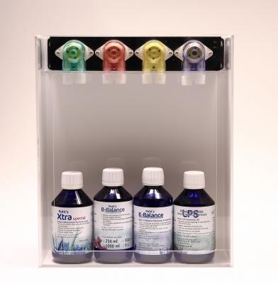 F4Proスタンド500ml(3)(添加剤250ml).JPG