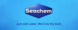 seachem.jpg