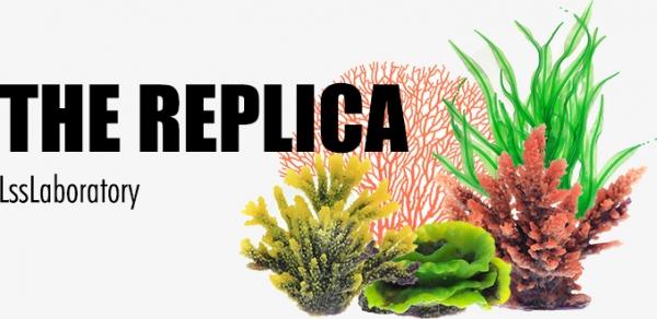 replica_hero.jpg