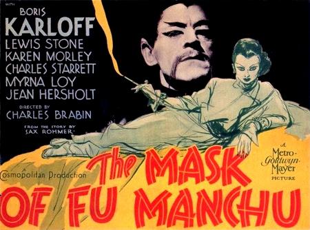 the-mask-of-fu-manchu