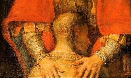 el-hijo-prodigo-rembrandt
