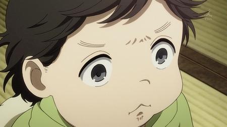 syowa genroku rakugo shinju 2nd #2d