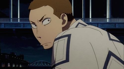 syowa genroku rakugo shinju 2nd #3a