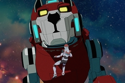 Voltron-Red-Lion-Keith