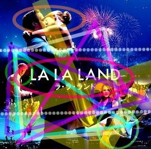 la la land OST 02