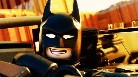 The Lego Batman Movie 02