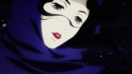 syowa genroku rakugo shinju 2nd #9i