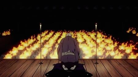 syowa genroku rakugo shinju 2nd #9p