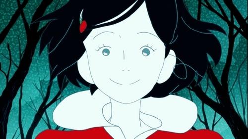 yoru ha mijikashi arukeyo otome 02