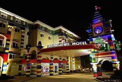 legoland-lego-hotel-nagoya-japan