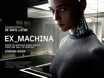 teaser-poster-ex-machina