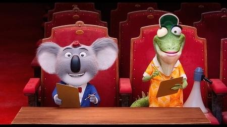 sing movie 2017 c