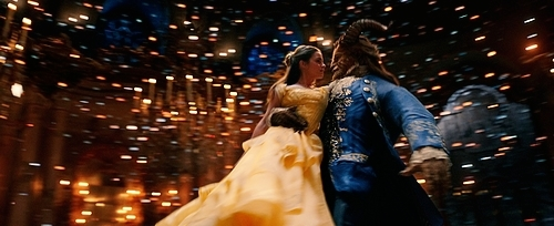 beauty-and-the-beast-2017 h