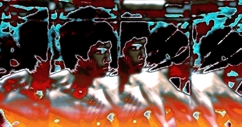 enter the dragon 1973 d4