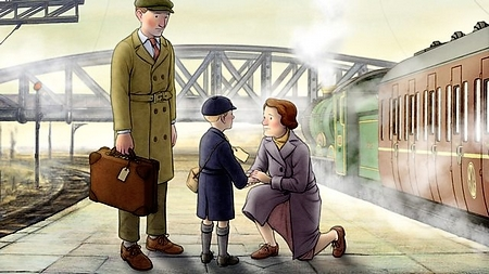 ETHEL AND ERNEST 02