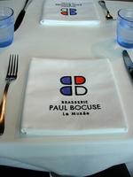 Brasserie Paul Bocuse le Musee