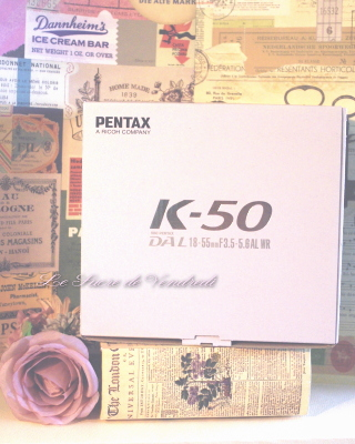 pentax_k-50_lsv