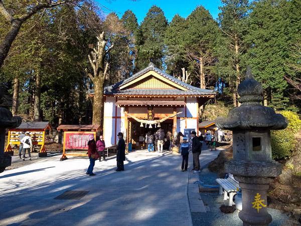 2013蛇石神社