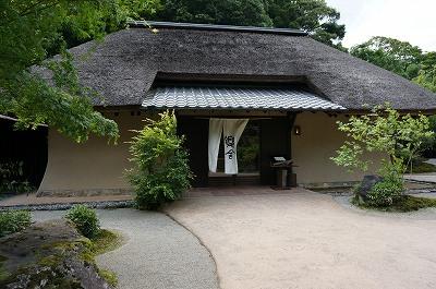 s-2016博多ことりっぷ_5853.jpg