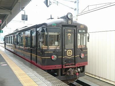 s-20170709くろまつ_170709_0025.jpg