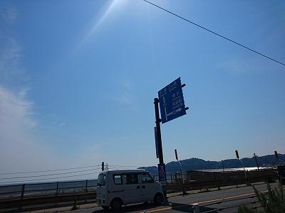 s-DSC_2002.jpg