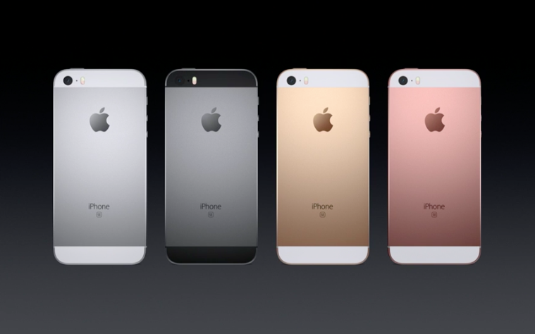 iphone2.png