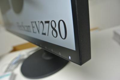 DSC_3087.JPG
