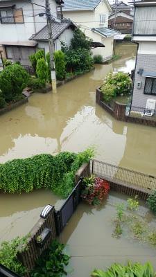 西日本豪雨災害 (1).jpg