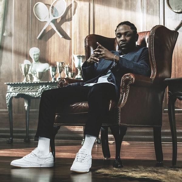 Kendrick-Lamar-x-Reebok-Club-C-Tonal-Gum-Pack-09 (600x600).jpg