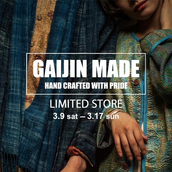 gaijin_limited_store_sns_3.9-3.17 (600x600).jpg