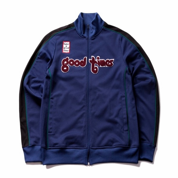 Good_Times_Mini_Frame_Zip-up_Jersey_-_NAVY_720x (600x600).jpg