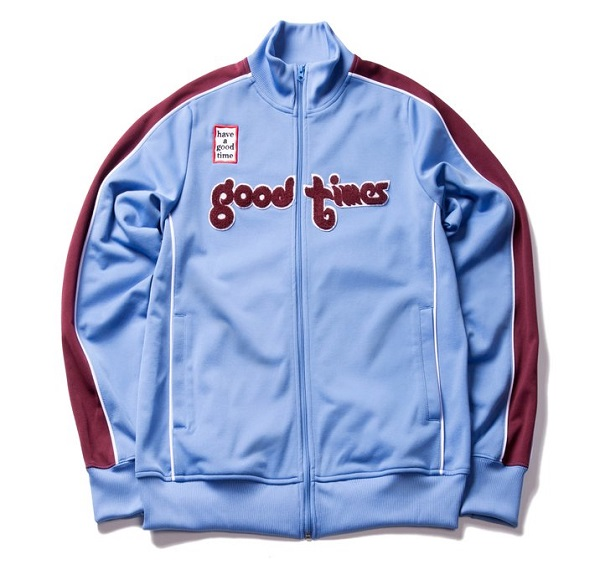 Good_Times_Mini_Frame_Zip-up_Jersey_-_BLUE_01_720x.jpg