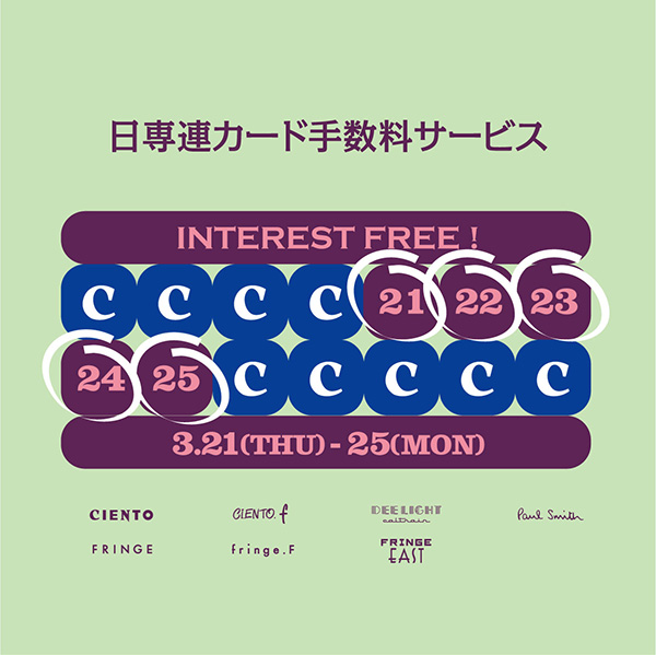 !cid_A84F1ED1-9E3E-4C20-895D-180300425E1A.jpg