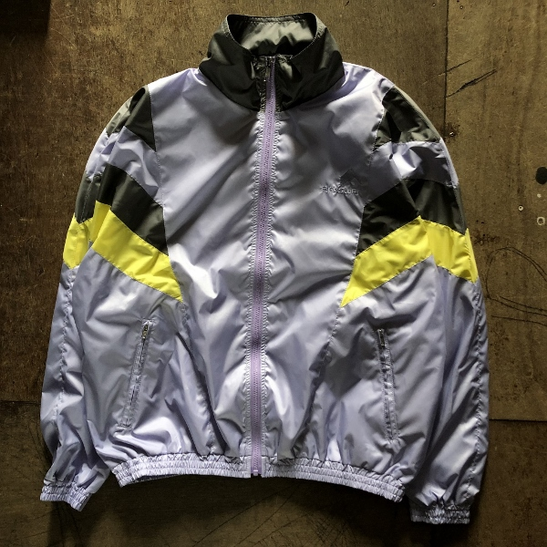 WARM UP JKT flagstuff purple (600x600).jpg