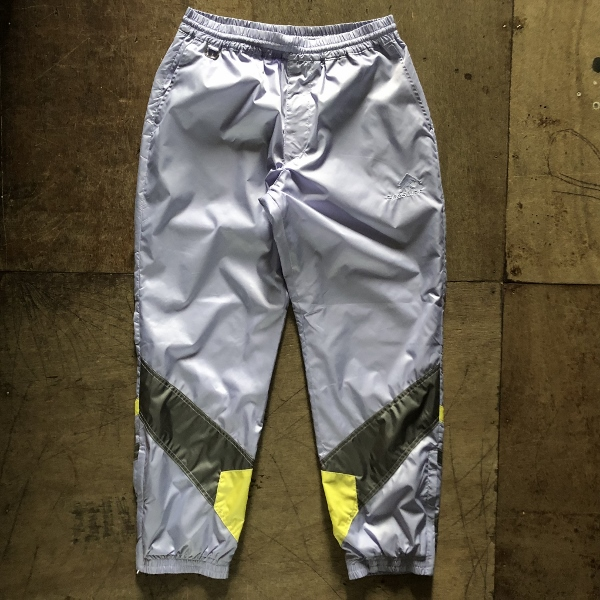 WARM UP pants ppl  flagstuff (600x600).jpg