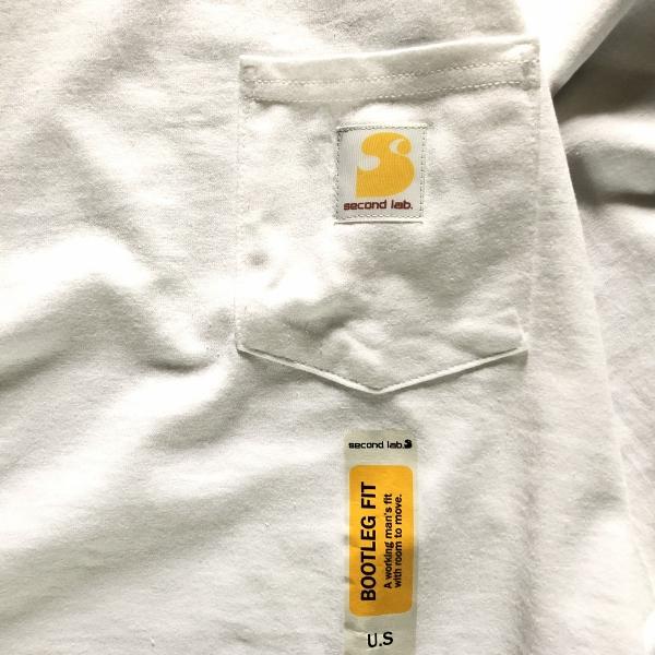 secondlab ロンT ポケット (600x600).jpg