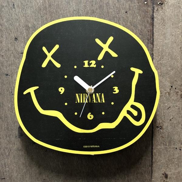 secondlab 壁掛け時計 ニルヴァーナ (600x600).jpg