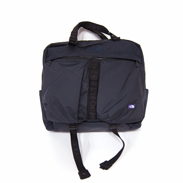 NORTH FACE PURPLE LABEL CORDURA Nylon 3Way Brief (600x600).jpg