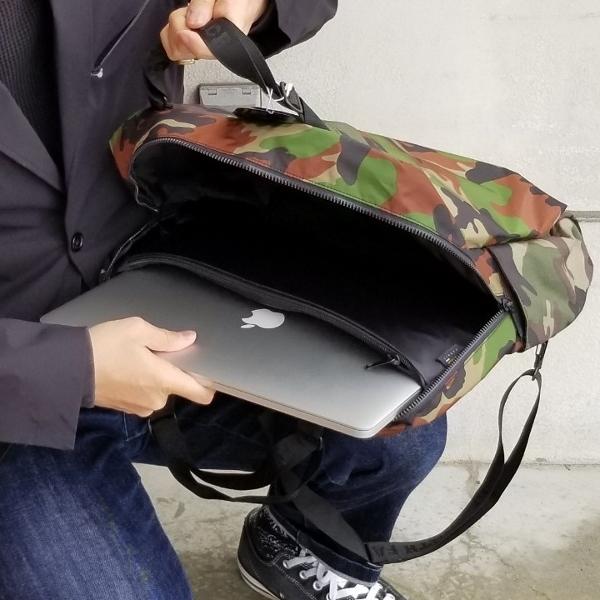 ノースフェイスパープルレーベル CORDURA Nylon 3Way PC (600x600).jpg