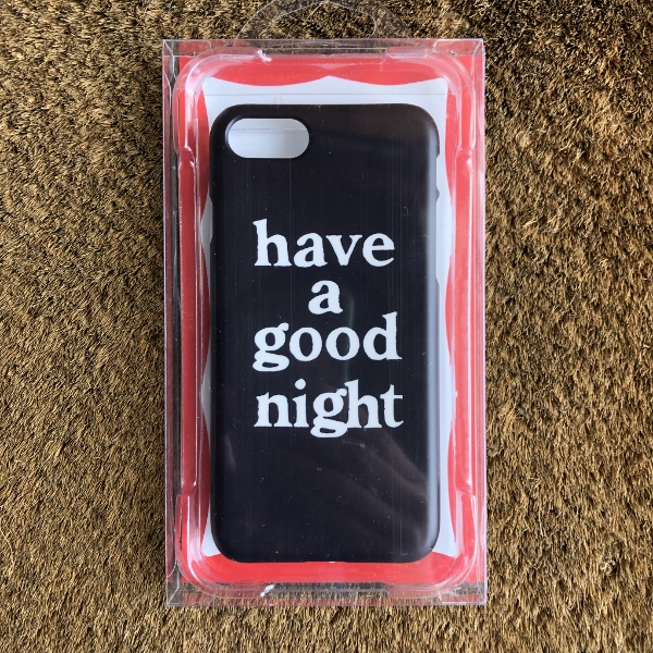 have a good night iphone case.jpg