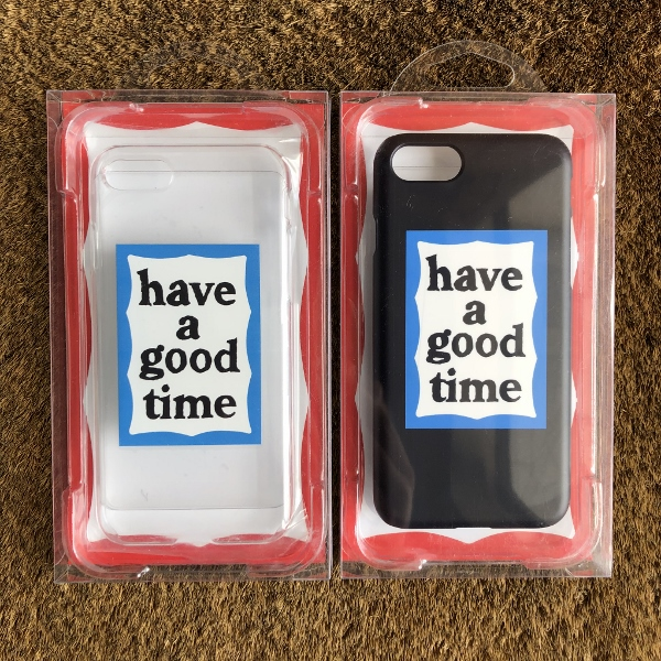 have a good time blue frame iphone case.jpg