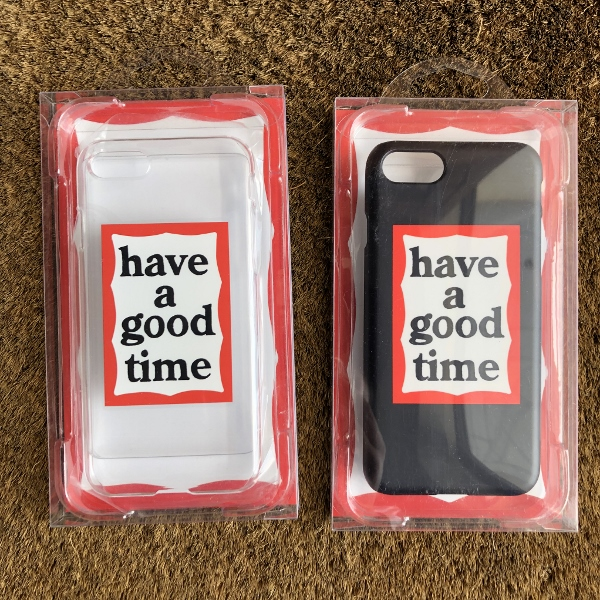 have a good time frame iphone case.jpg