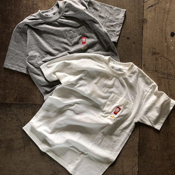 ジャクソンマティス ハインツ Tシャツ (600x600).jpg