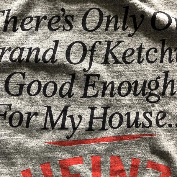 ジャクソンマティス ハインツ Tシャツ アップ (600x600).jpg